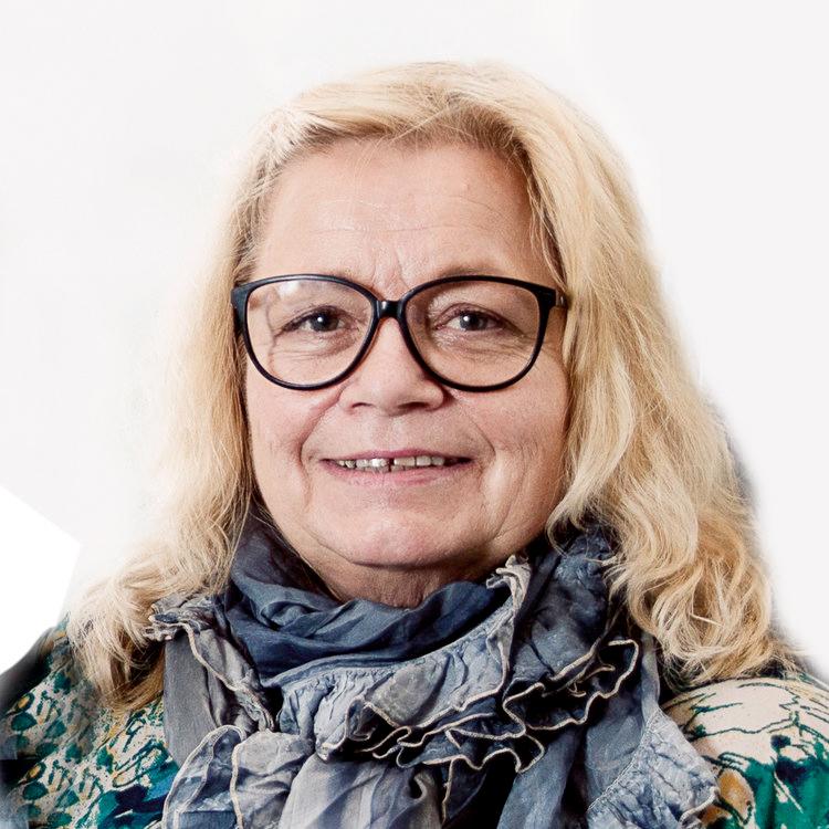 Monica Ekmark   F.d. General manager, Universal Music Publishing. Tidigare styrelseordförande i Musikförläggarna.