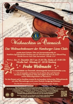 Adventskonzert 2017 Flyer.jpg