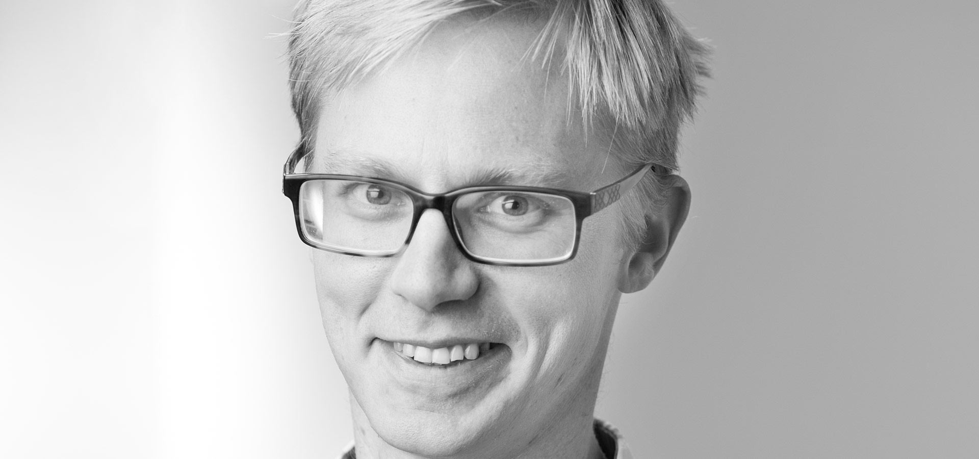 Erik Wallin ny konsultchef på DevCode