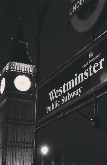 Westminster Station image.JPG