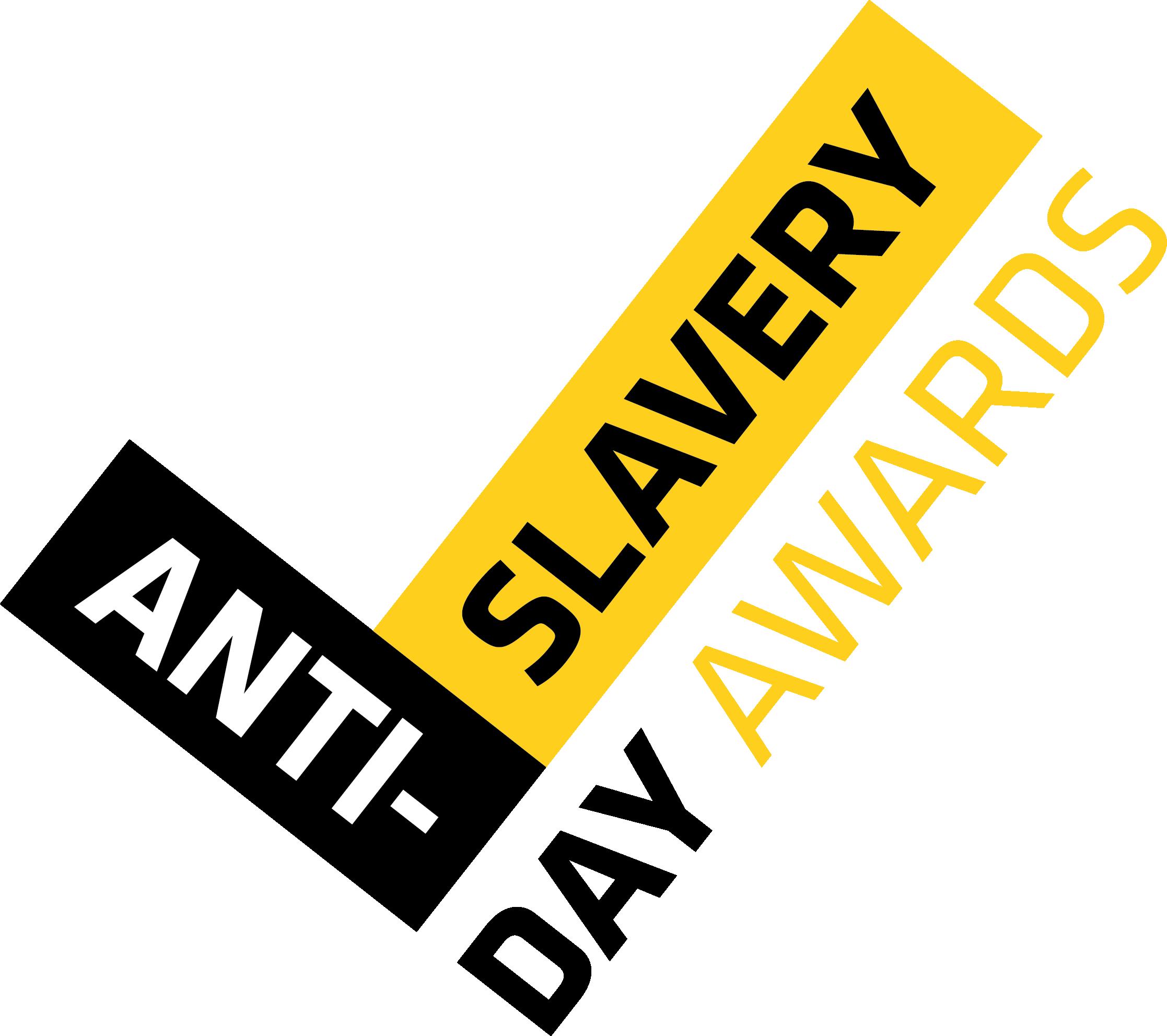 ASD-Awards-Logo.png