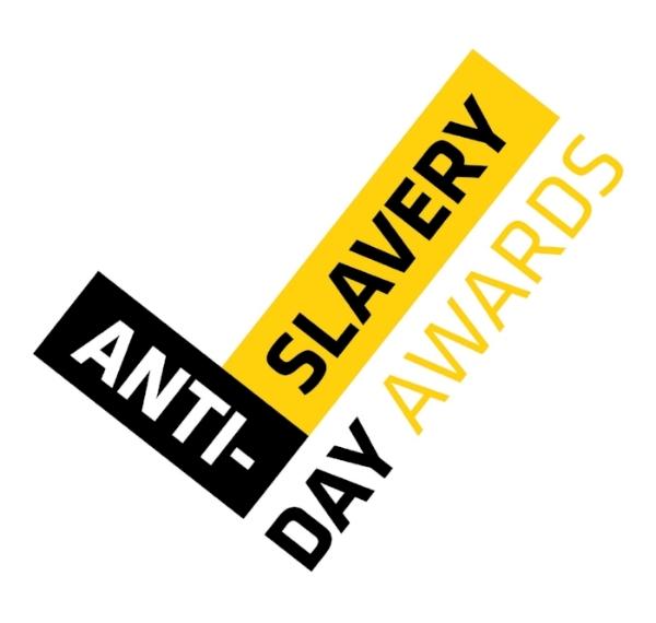 ASD-Awards-Logo.jpg