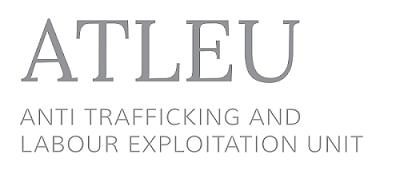 ATLEU_logo.png