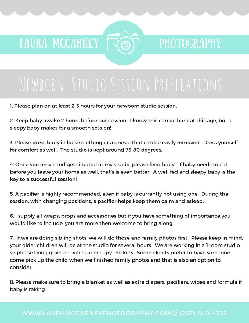 Newborn Studio Session Guide.png