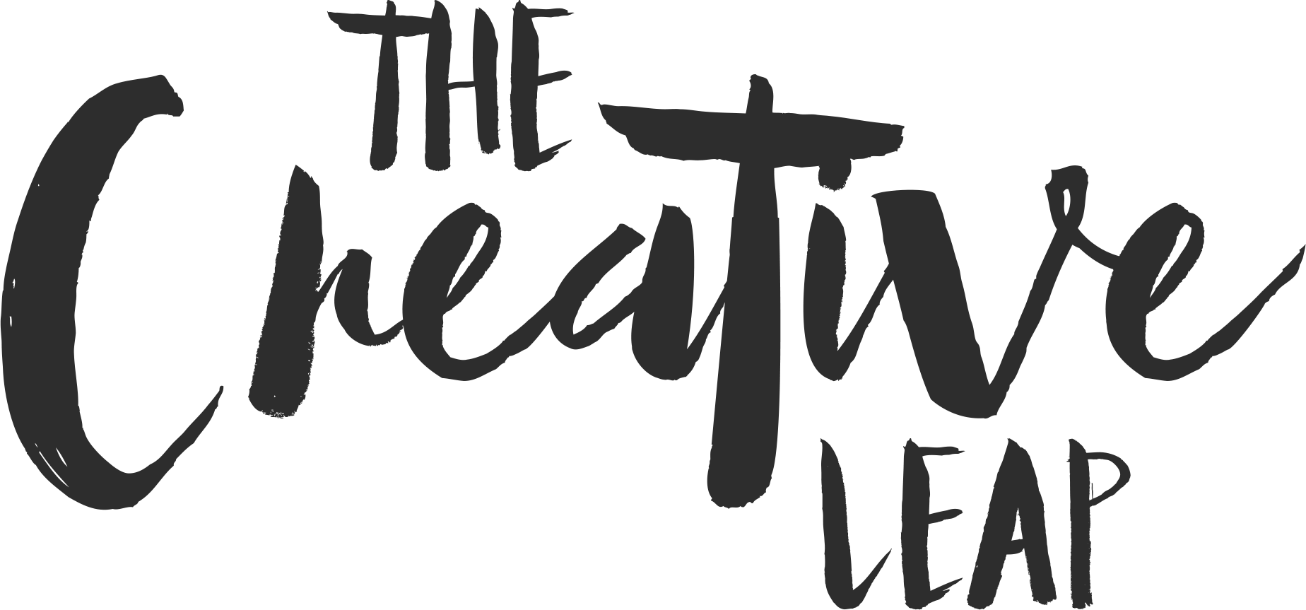 The-Creative-Leap-Logo.png