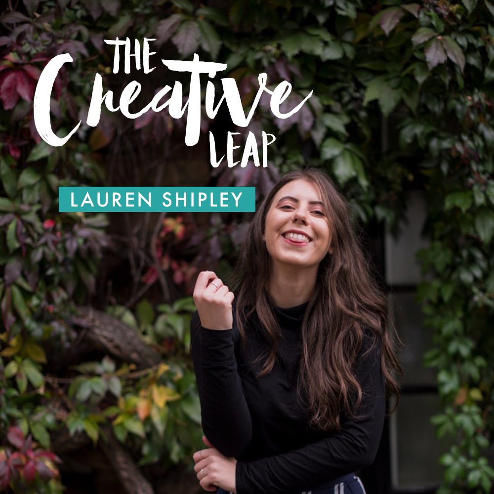 The-Creative-Leap-Lauren-Shipley.jpg