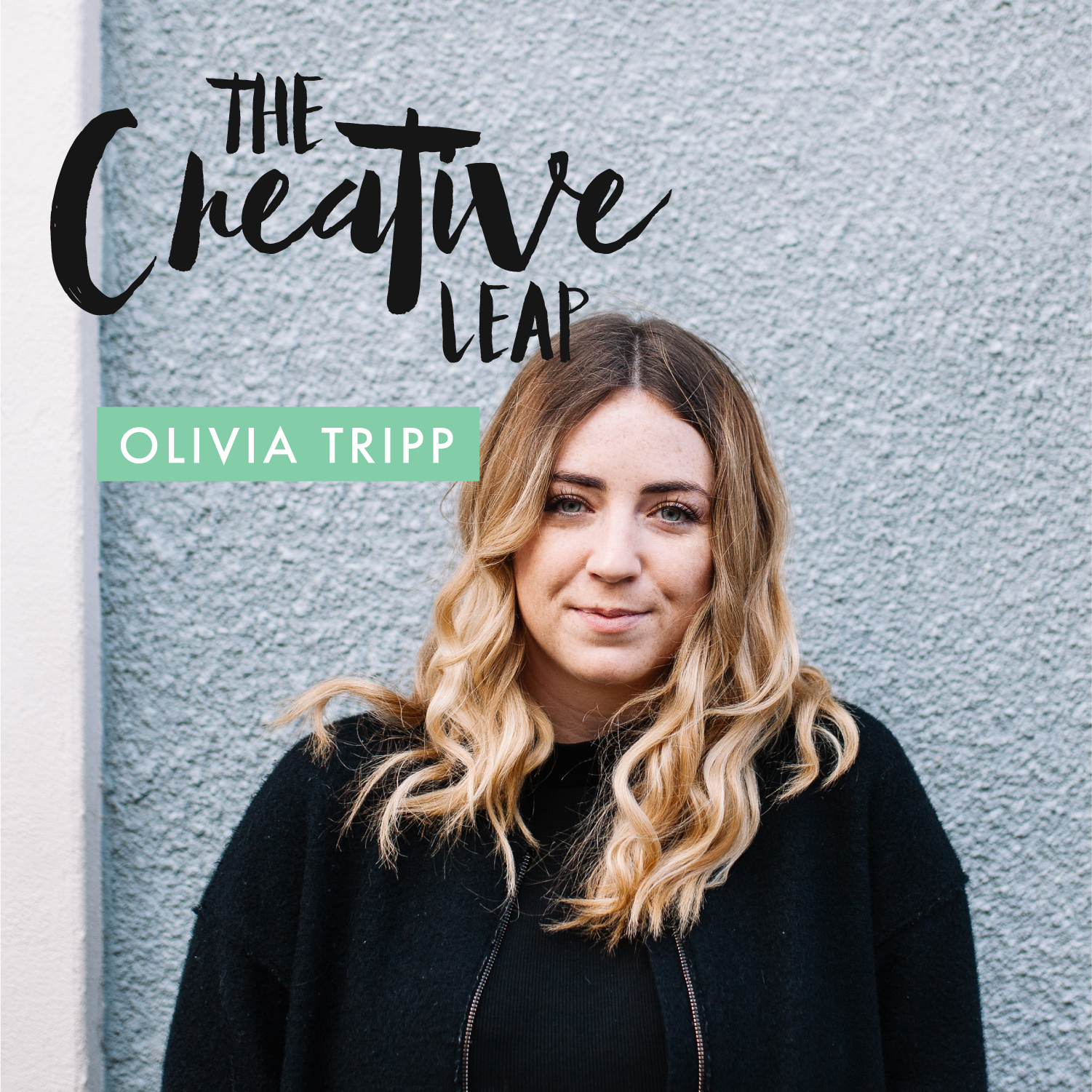 The-Creative-Leap-Olivia-Tripp-1.png