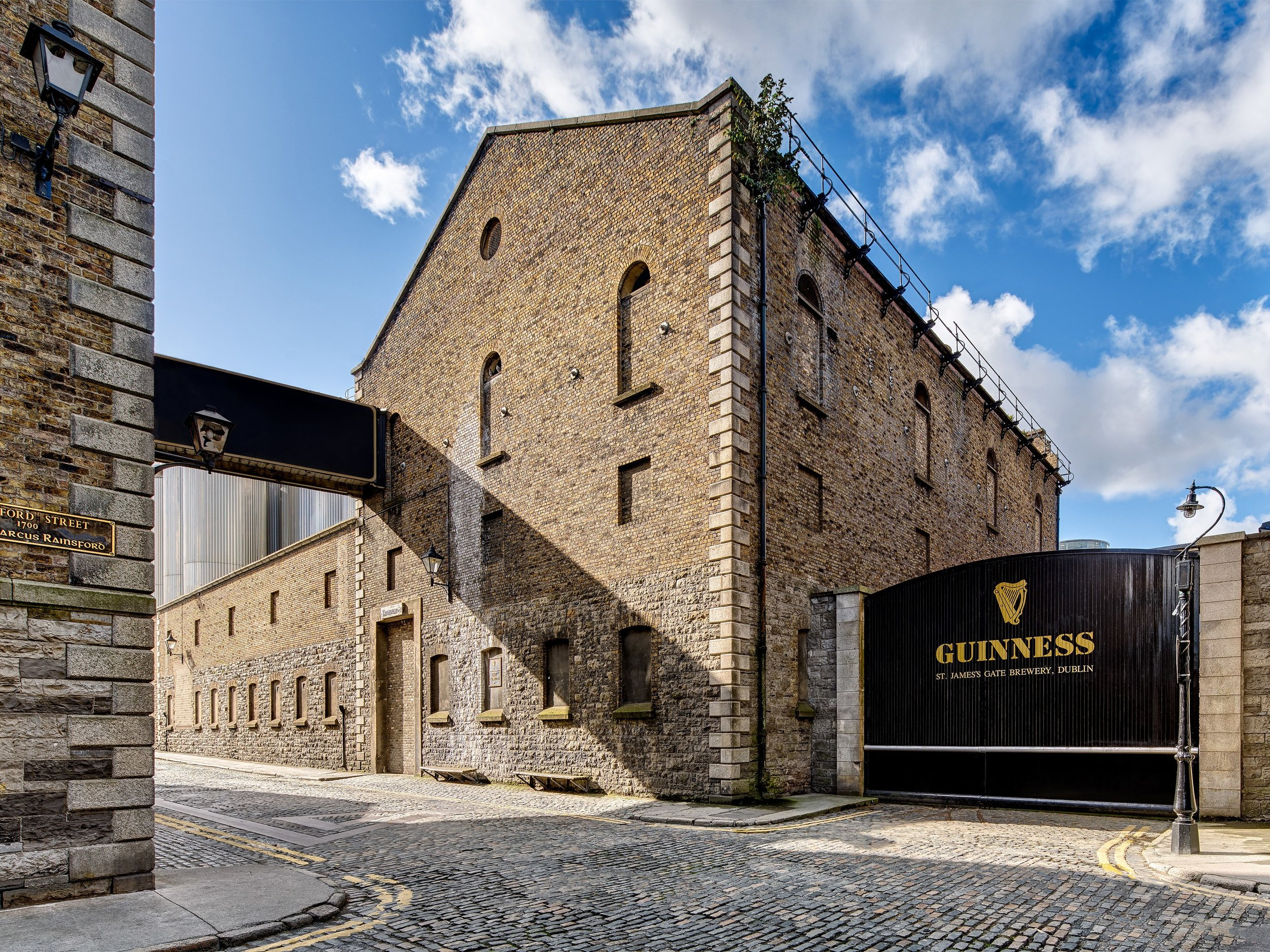 Guinness-Storehouse-02-cr-airbnb.jpg