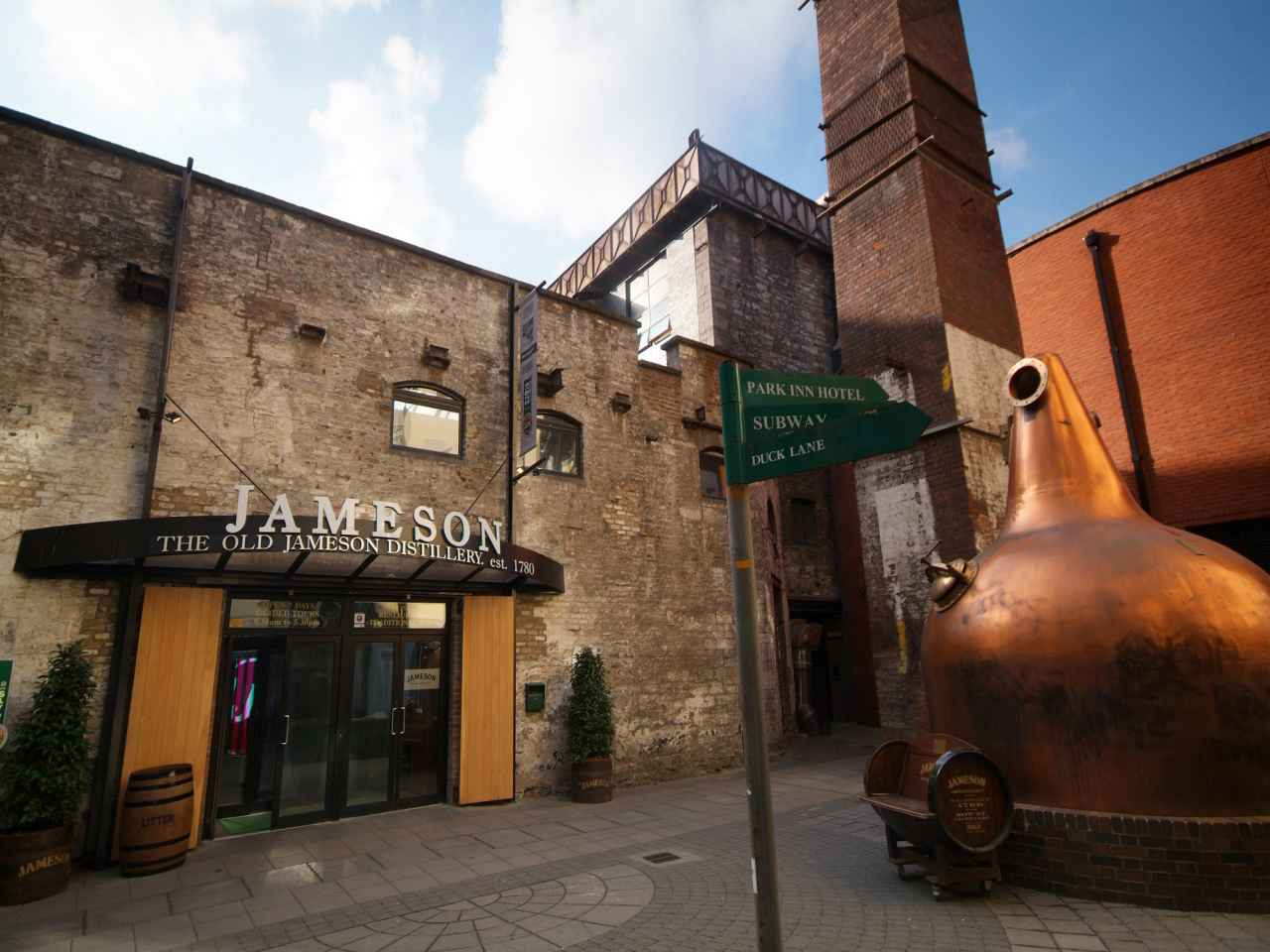 Jameson-Distillery.jpg