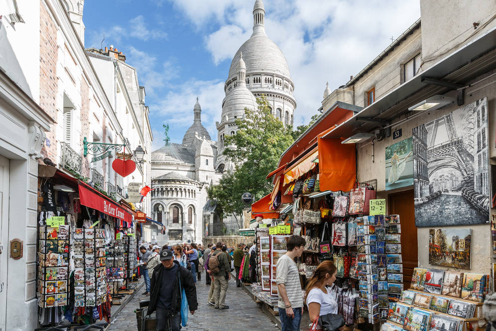 0_4200_0_2800_one_Montmartre_Lagarde_16.jpg