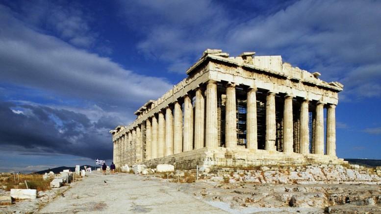 Parthenon-777x437.jpg