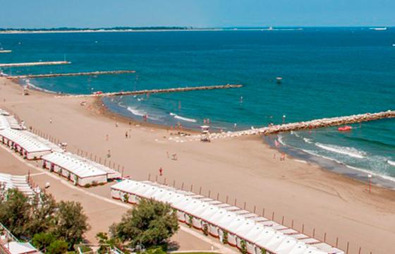 spiagge_lungomare_2.jpg