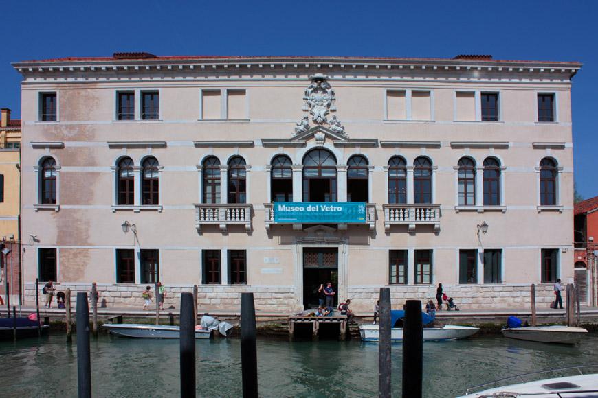 Museo-Vetro-Glass-Museum-Murano-Venezia.jpg