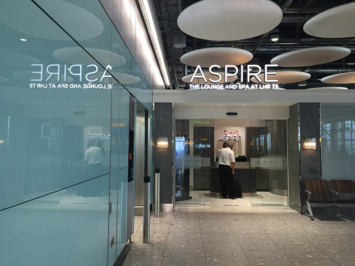 aspire-lounge-heathrow-700x525.jpg
