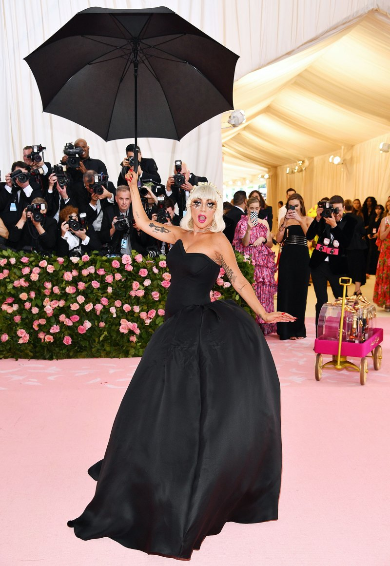 Lady-Gaga-Opens-Red-Carpet-Met-Gala-2019-Four-Costumes-Black-Dress.jpg