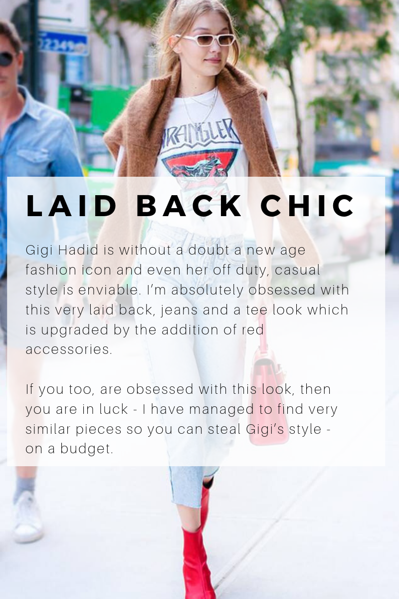 LAID BACK CHIC.png