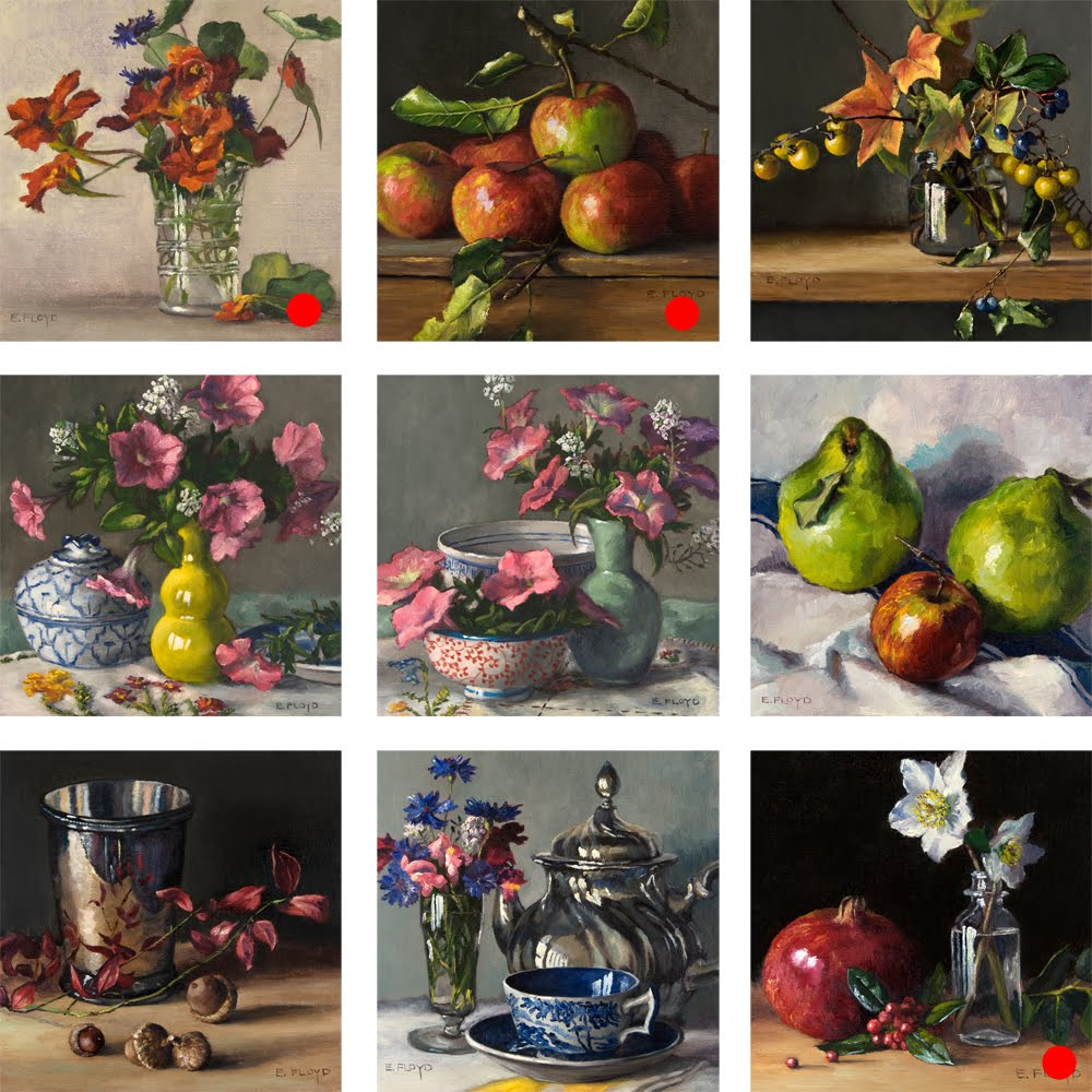2012-Bountiful-Observations-collage-51.jpg