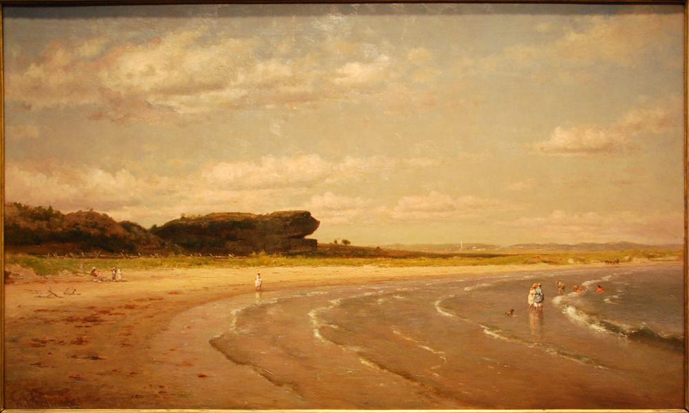 whitridge-second-beach-newport.jpg