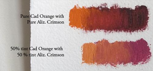 Aliz-Crimson-with-Cad-Orange