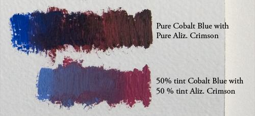 Aliz-Crimson-with-Cobalt-Blue
