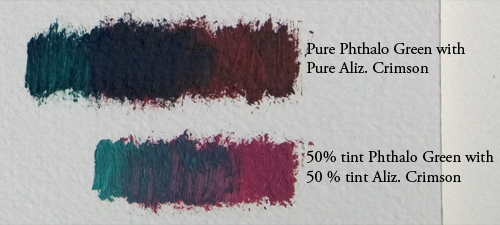 Aliz-Crimson-with-Phthalo-Green
