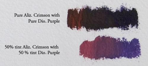 Dio-purple-with-alizarin-crimson
