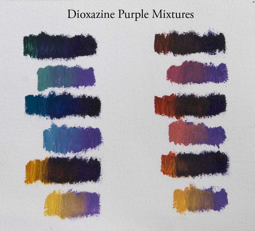 Dio-purple-with-swatches
