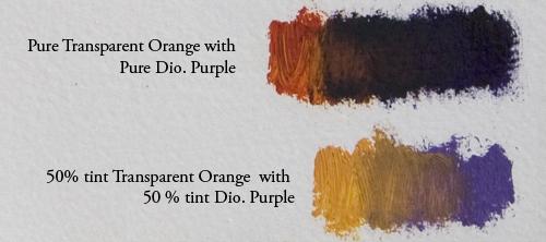 Dio-purple-with-transparent-orange