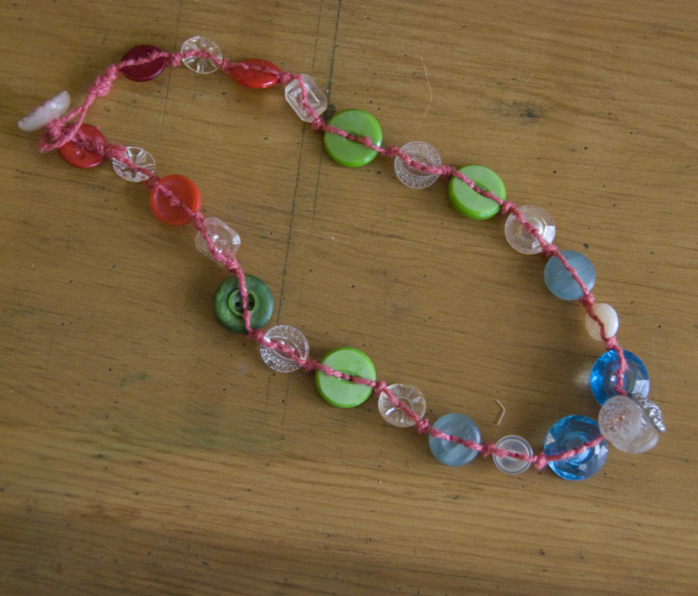 necklace-for-naomi-2.jpg