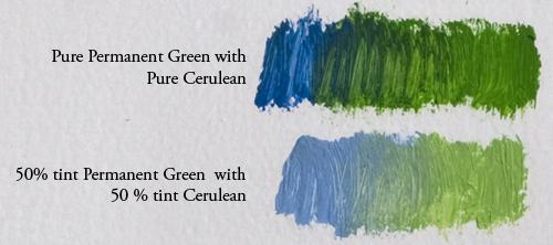 permanent-green-cerulean