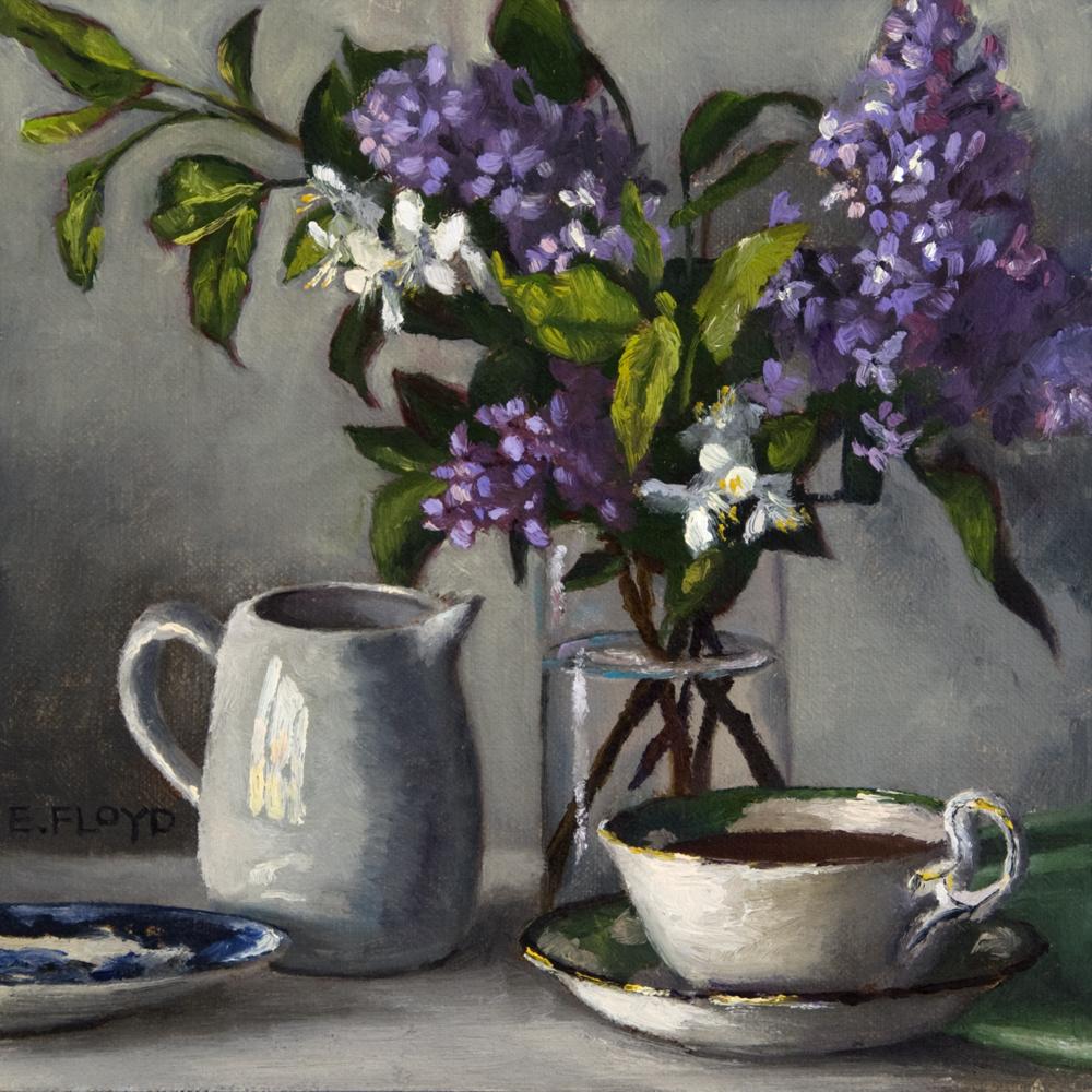20130425-027-coffee-and-lilacs.jpg