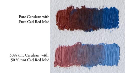 cerulean-cad-red-med