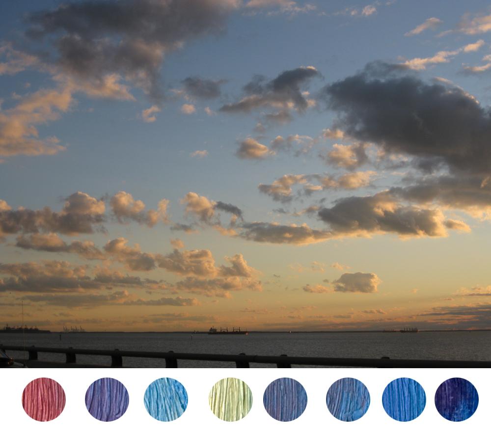 cerulean-favorite-paint-mixtures-clouds-1