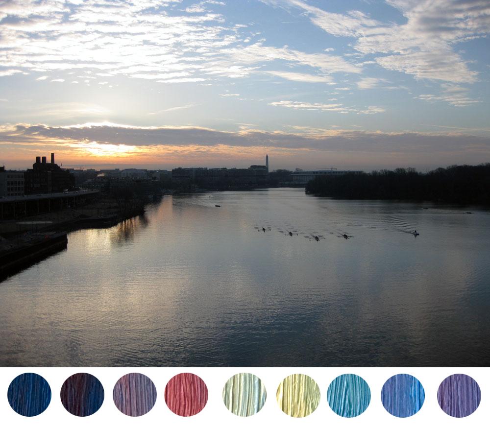 cerulean-favorite-paint-mixtures-clouds-2