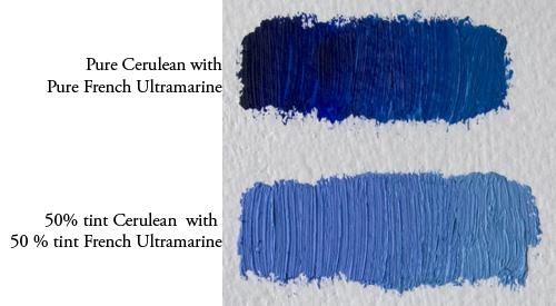 cerulean-french-ultramarine