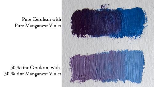 cerulean-manganese-violet