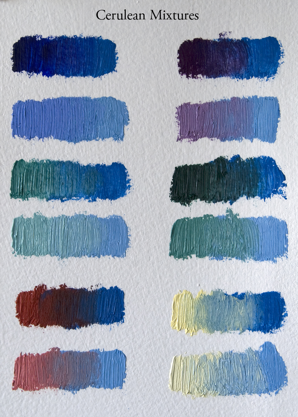 cerulean-with-swatches