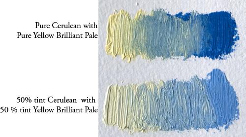 cerulean-yellow-brilliant-pale