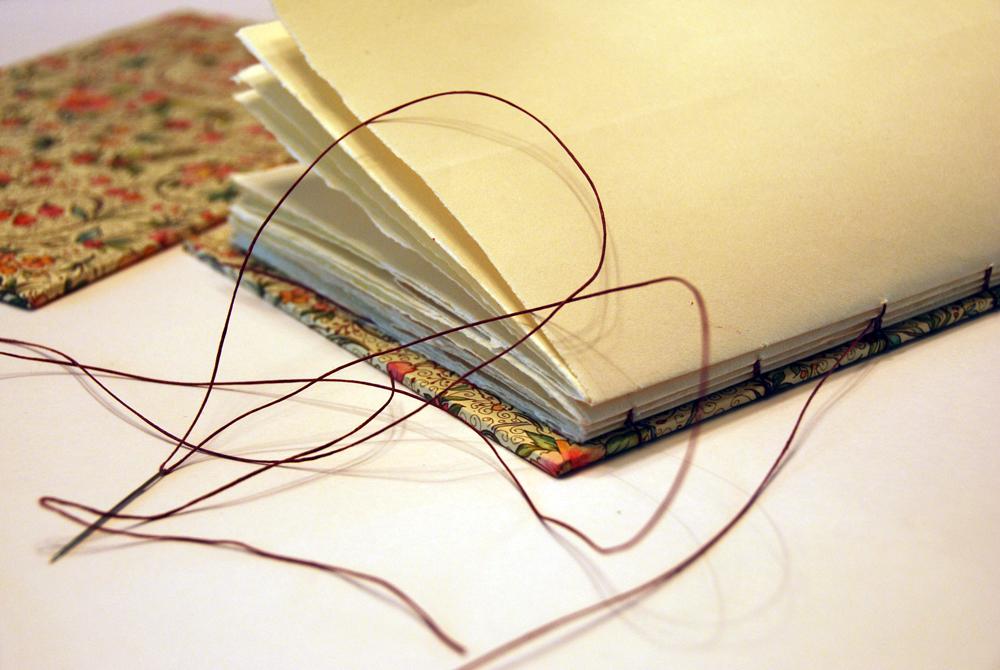 efloyd-20130519-sketchbook-3.jpg