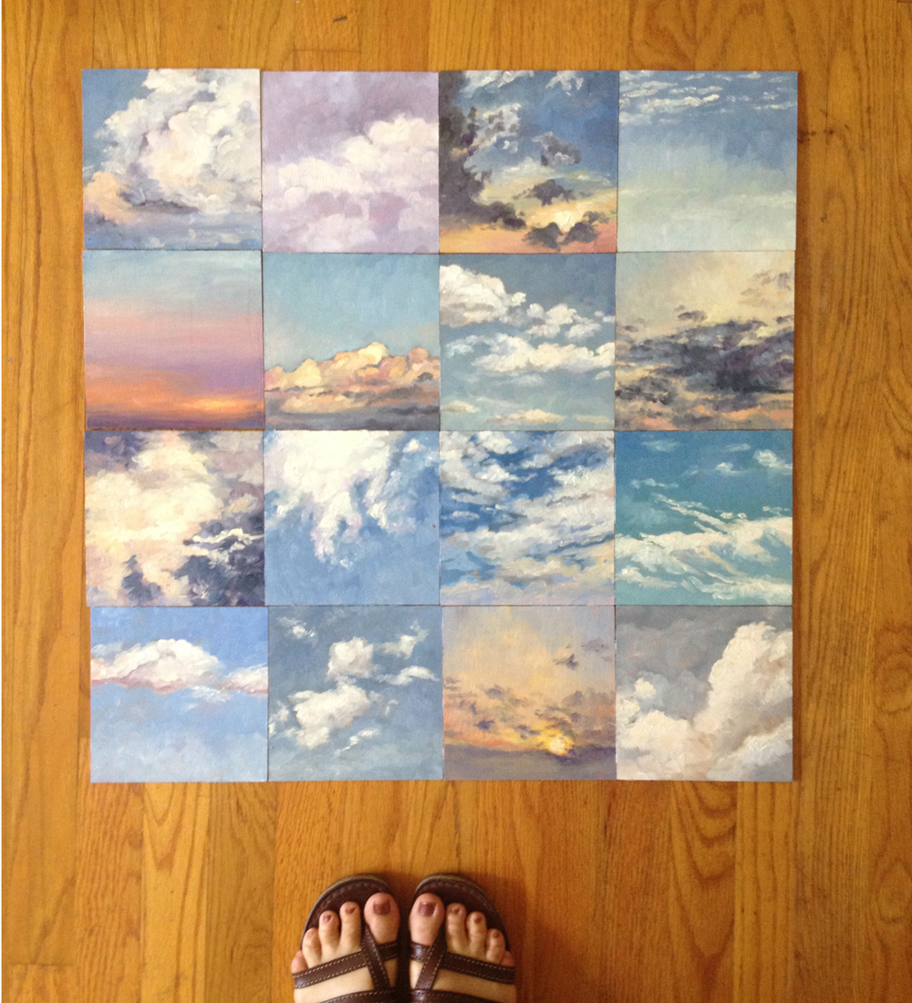 20130722 cloud-scapes-with-feet