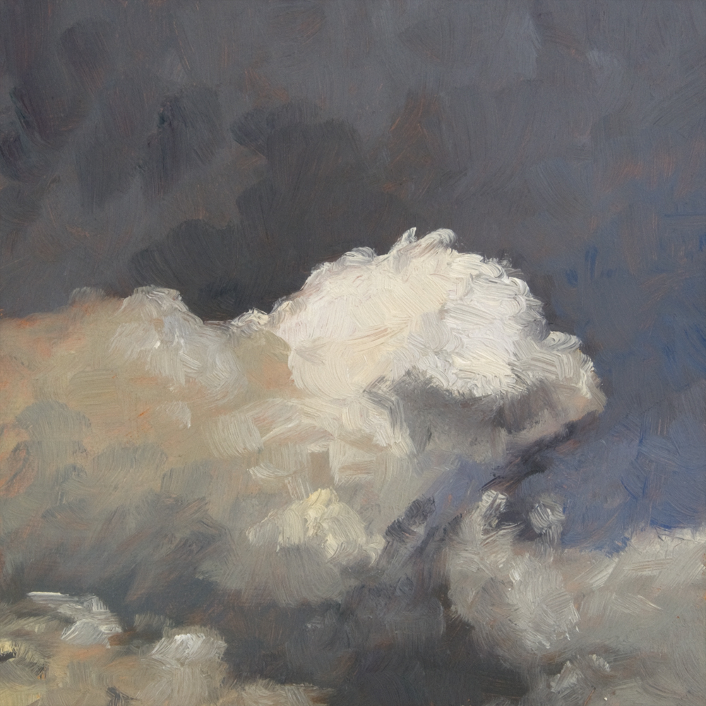 20130723-059-clouds-19.jpg