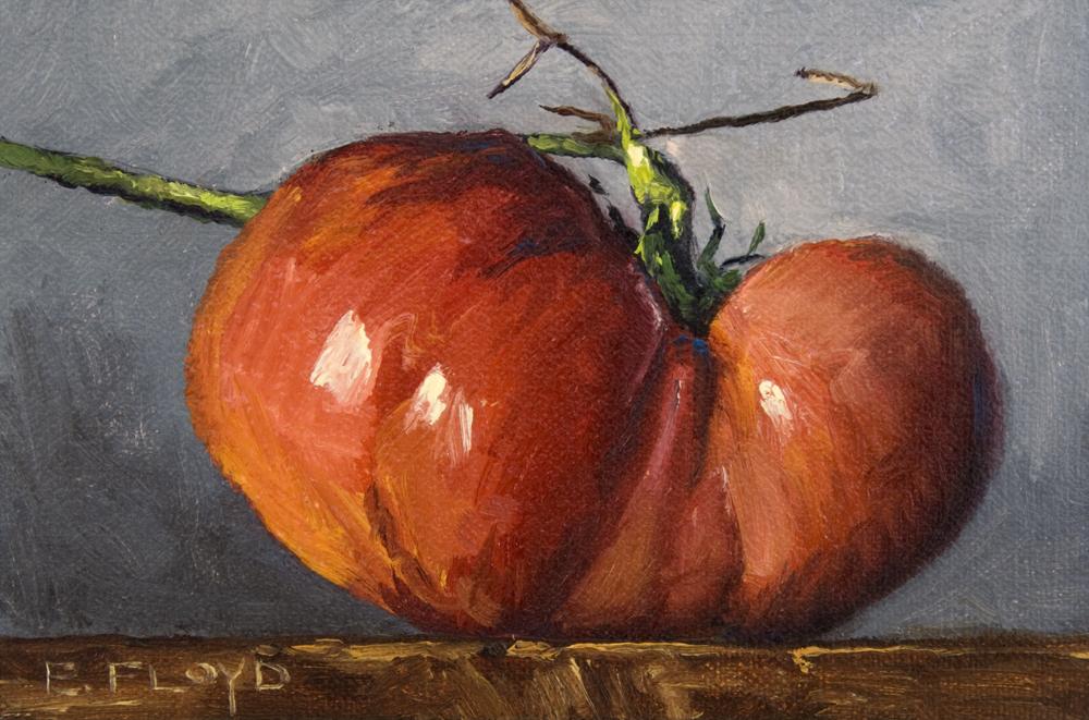 20130805-067-heirloom-tomato-2.jpg
