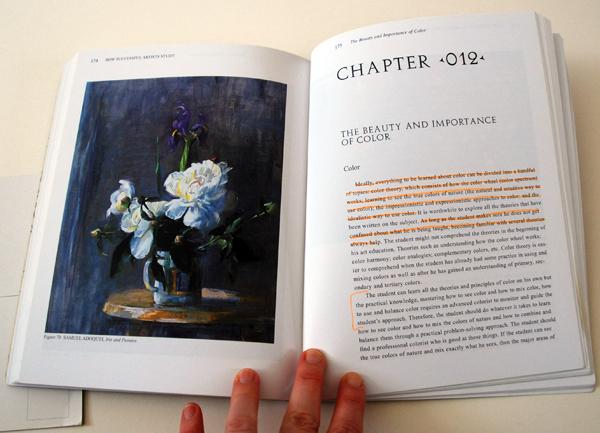 fav-art-books-1 samuel-adoquei-3