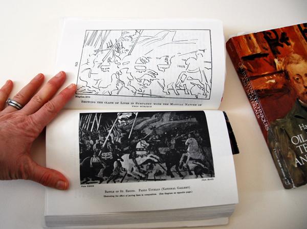 fav-art-books-2 harold-speed-1-3
