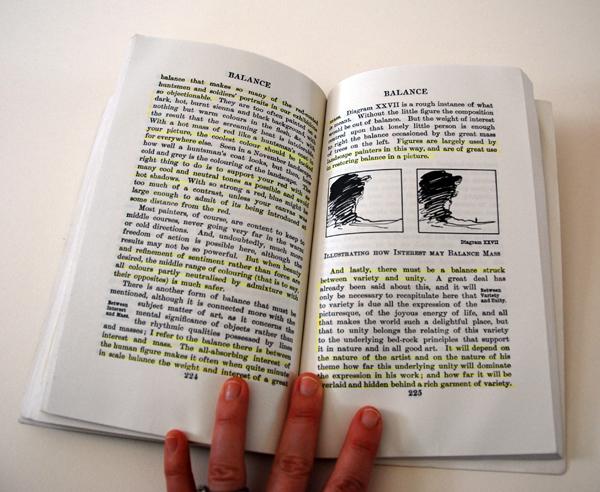 fav-art-books-2 harold-speed-1-5