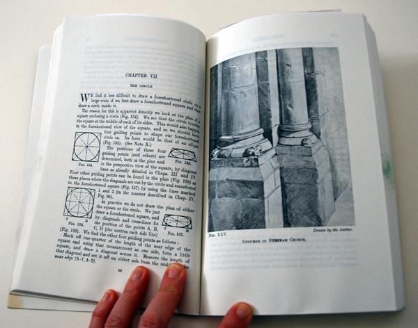 fav-art-books-4 perspective-for-artists-5