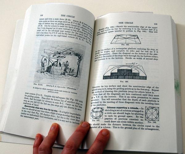 fav-art-books-4 perspective-for-artists-6