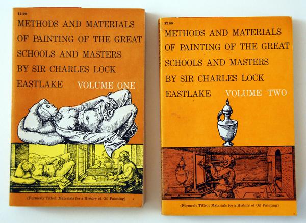 fav-art-books-5 methods-and-materials-1