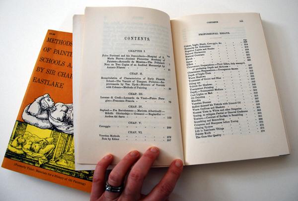 fav-art-books-5 methods-and-materials-3