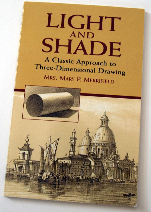 fav-art-books-6-light-and-shade-1.jpg